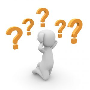 Read answers to frequently asked questions or get in touch