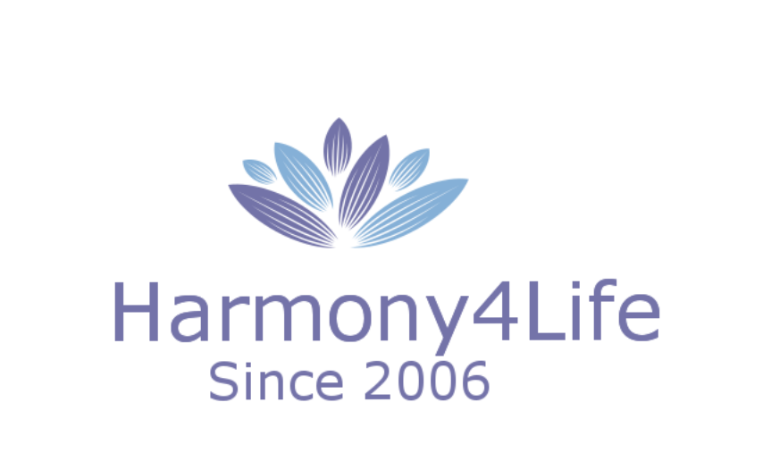 Harmony4Life Therapy Since 2006