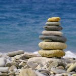 My business is all about helping you find balance and harmony