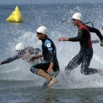 CBT Therapy, NLP Hypnotherapy and other psychological therapies can all help you achieve peak performance in Triathlons